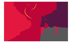 Logo Association Cal'Pas [Handi] Cap sur le sport