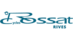 Cycles Rossat